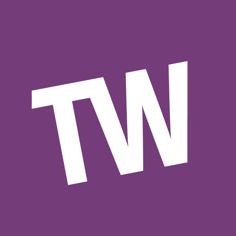 Tumbleweird