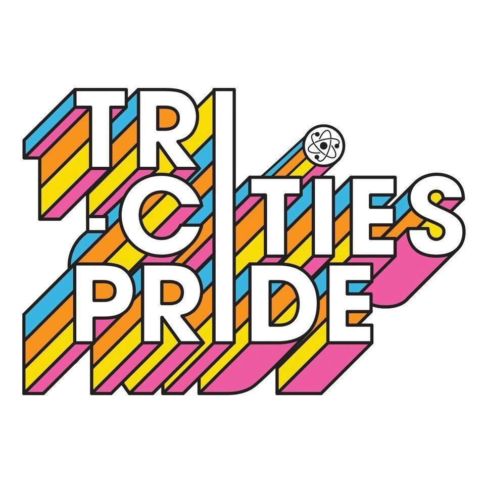 Tri-Cities Pride
